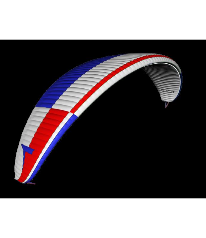 Parapente Q-Light - 777 Gliders