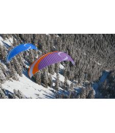 SORA 2 - SupAir