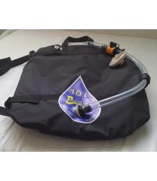 Lastre de Paragliding Ballast System