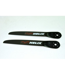 Helice H30F 1,25m R-EZ-04-2 - Helix
