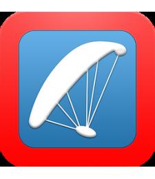 Actualización de software Oudie 5 XC to Oudie 5 Pro - Naviter