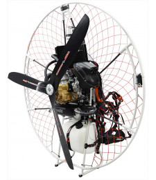 Paramotor Rider Sprint 250 - FlyProducts