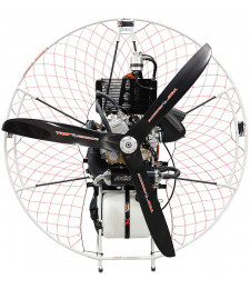 Paramotor Rider Sprint 250 - FlyProducts