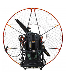 Paramotor Eclipse Moster 185 - FlyProducts