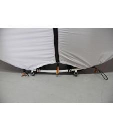 Funda para paramotor con protección UV - FlyProducts