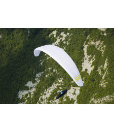 Parapente Gambit - 777 Gliders