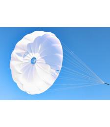 Paracaídas PDA G-Lite - Gin Gliders
