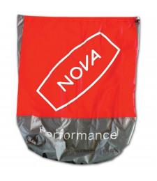 Bolsa inner - NOVA
