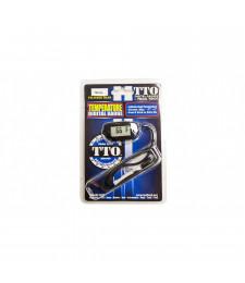 Sensor de temperatura TTO - Trail Tech