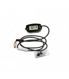 Sensor de temperatura TTO - Trail Tech
