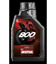 Aceite Motul 800 (1L) - Motul