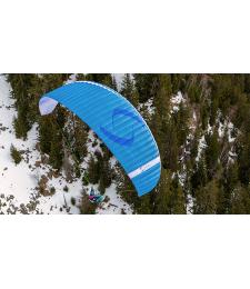 LEAF 2 Light- SupAir