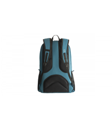 Mochila City Bag - SupAir
