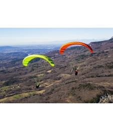 Parapente Deck evo - 777 Gliders