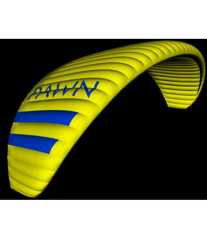 Parapente Pawn EVO - 777 Gliders