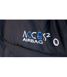 ACCESS 2 Airbag - SupAir