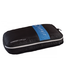 Compression Bag - SupAir