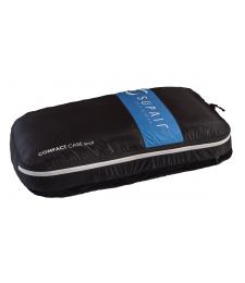 Compression Bag - SupAir