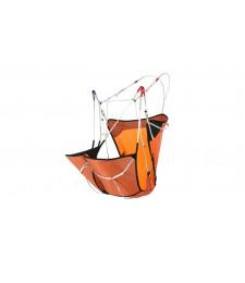 Silla Yeti Xtrem 2 - Gin Gliders