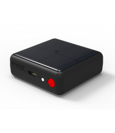 XC Tracer Mini II GPS