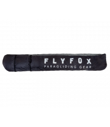Tube-Bag v2 - Flyfox