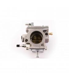 Carburador Walbro Moster185 Plus/Factory - Vittorazi
