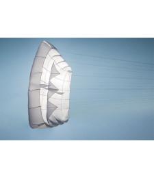 Paracaídas Yeti UL - Gin Gliders