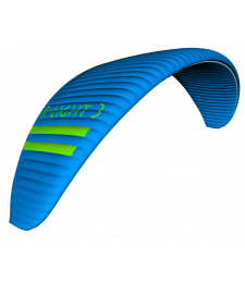 Parapente R-Light 3 - 777 Gliders