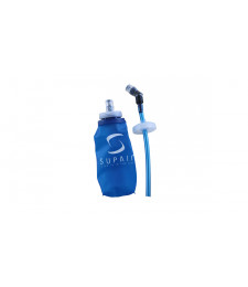 Bidón Flask 0,5 L - SupAir