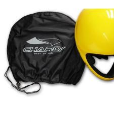 Funda para casco - Charly