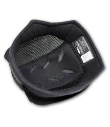 Interior Extra para casco Loop - Charly