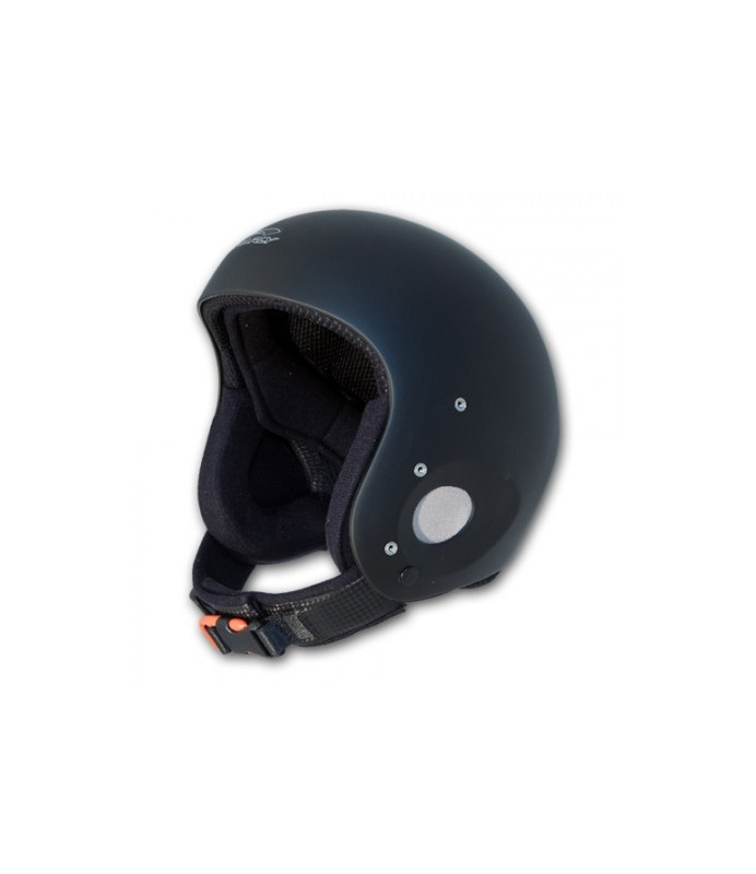 Casco Ace - Charly