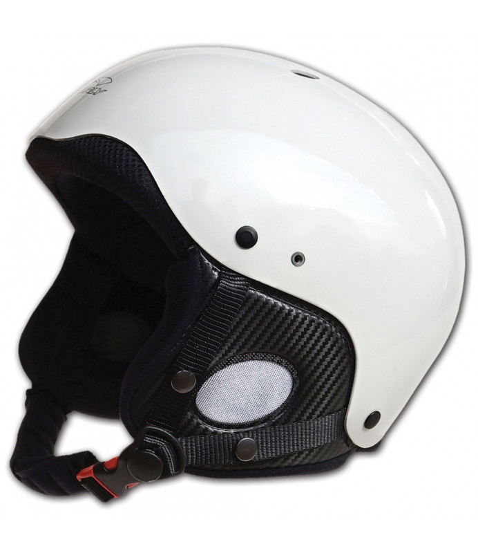 Casco Breeze VS - Charly