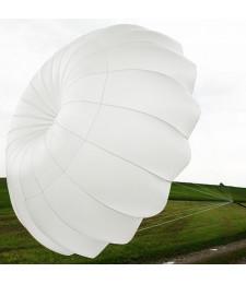 Paracaídas PDA Expert X-light - Charly