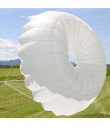 Paracaídas PDA Clou 2 GS SAS - Charly