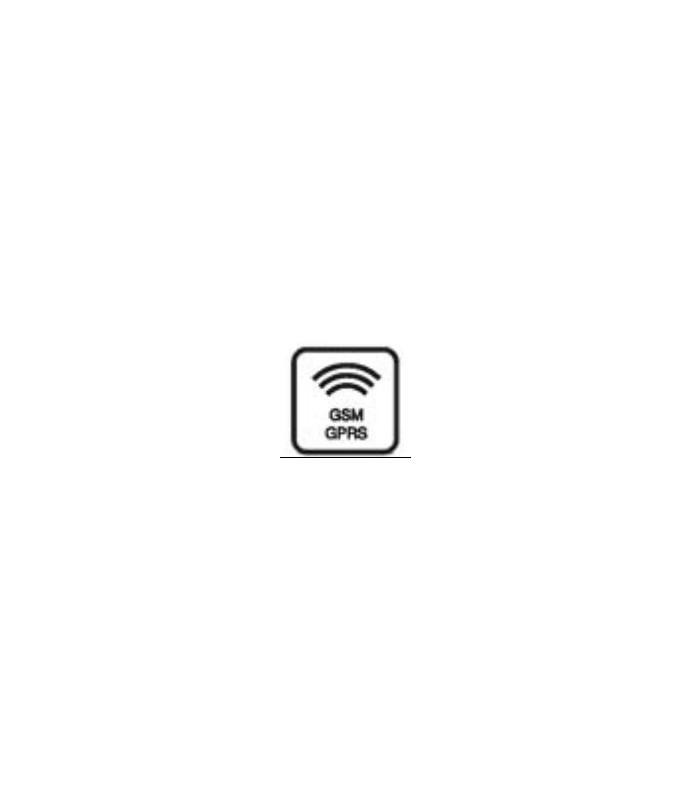 Modulo Live Track GSM/GPRS - Digifly