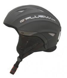 Casco Plus Air I - Plusmax