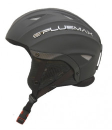 Casco Plus Air I - Plusmax