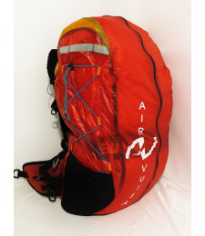 Mochila Xtreme Hike&Fly - Air Vuisa