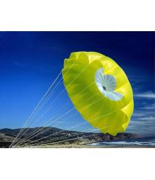 Paracaídas WindSOS - Wintech