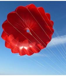 Paracaídas WindSOS Ultralite Biplaza - Wintech