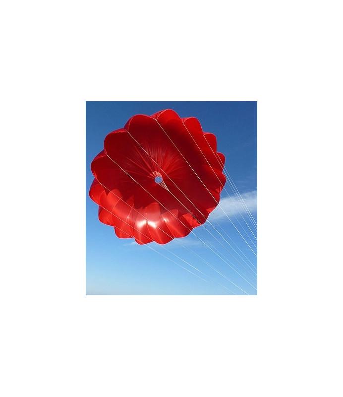 Paracaídas WindSOS Ultralite - Wintech