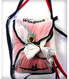 Paracaídas Windsos Drive Lite - Wintech