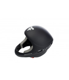 Casco integral - Flyfox