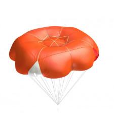 Paracaídas Companion SQR  - Advance