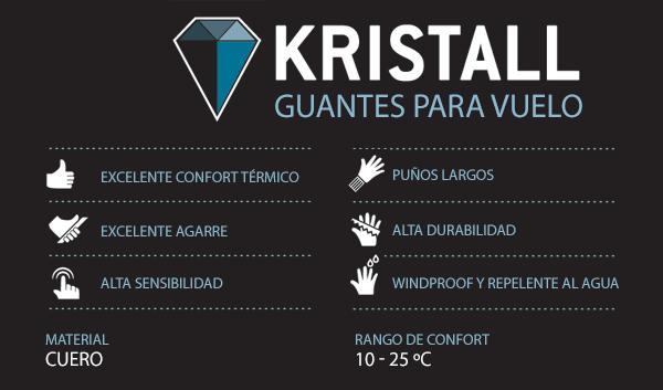 Basisrausch_Kristall_ergo_2