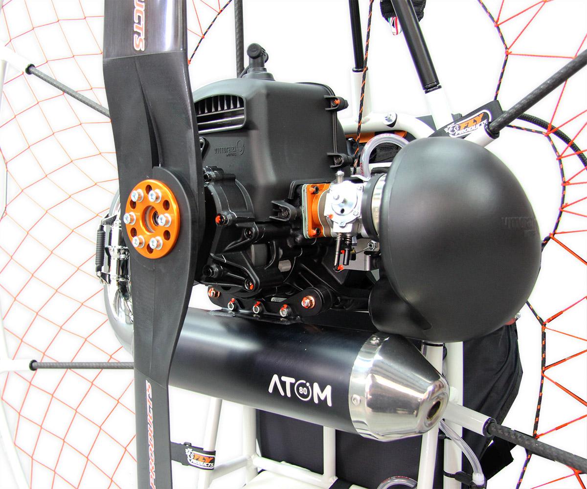Atom-2.jpg