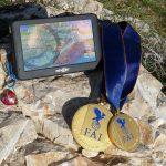 Oudie-with-medals-150x150.jpg