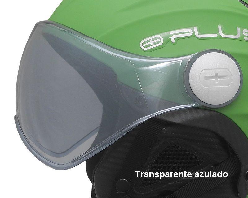 visor-plusair-ii (2).jpg