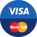 In your credit card